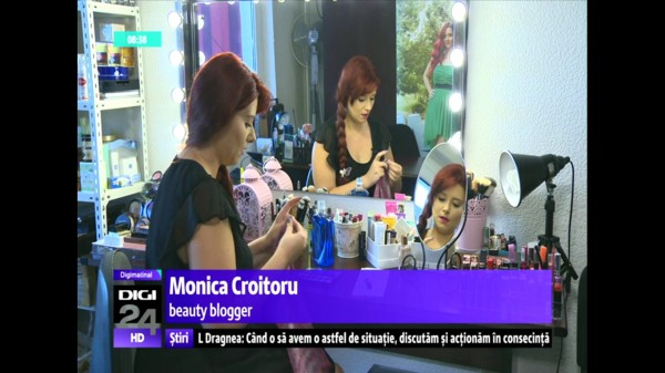 fmwg on digi24 reciclare cosmetice