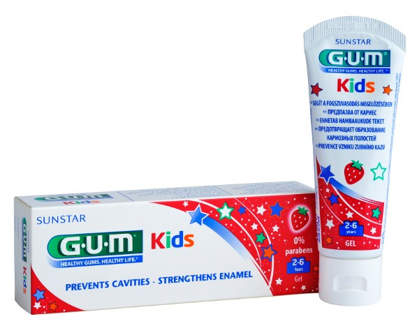 3000EMEA_GUM_Kids_TP_BDU_2
