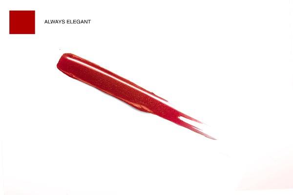 Lipfinity_Lipstick_Texture 2_V5_always elegant