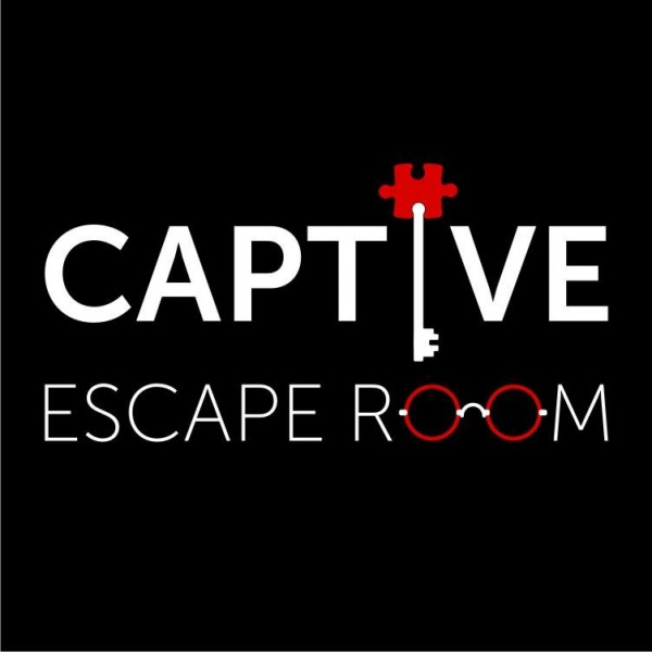 captive escape room 2