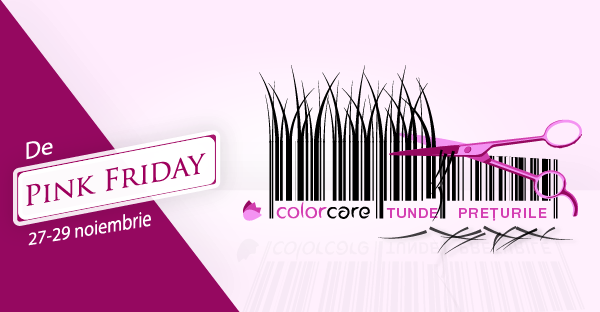 colorcare-pink-friday