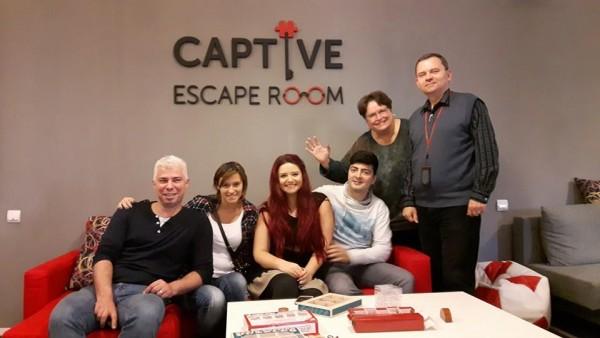 fmwg captive escape room