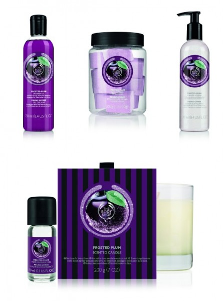 thebodyshop2