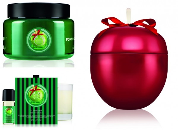 thebodyshop4