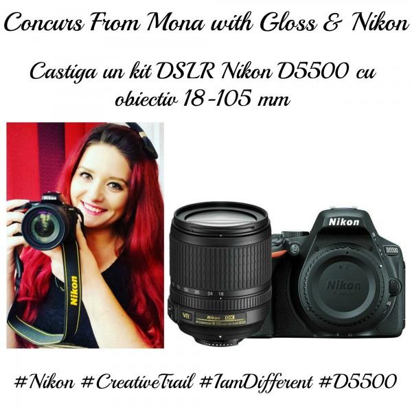 concurs FINAL fmwg nikon d5500