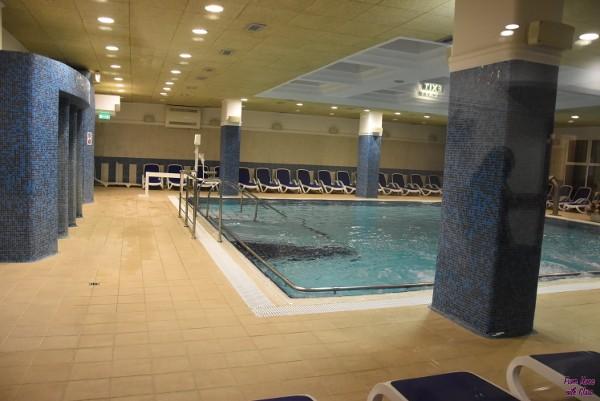 piscina sovata 1