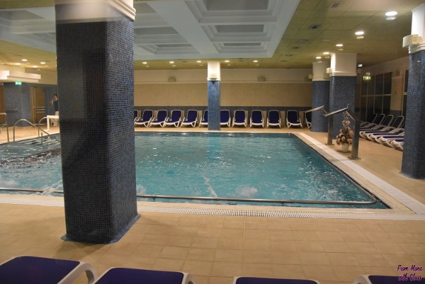 piscina sovata 2