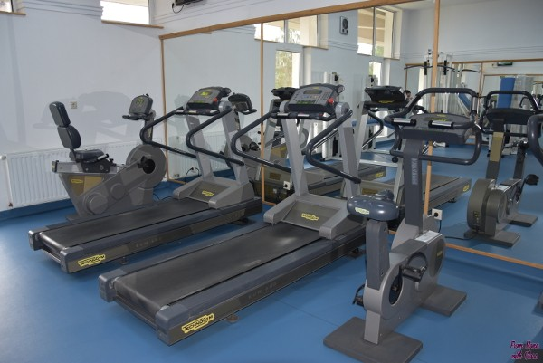 sala fitness bradet 1