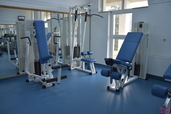 sala fitness bradet 2