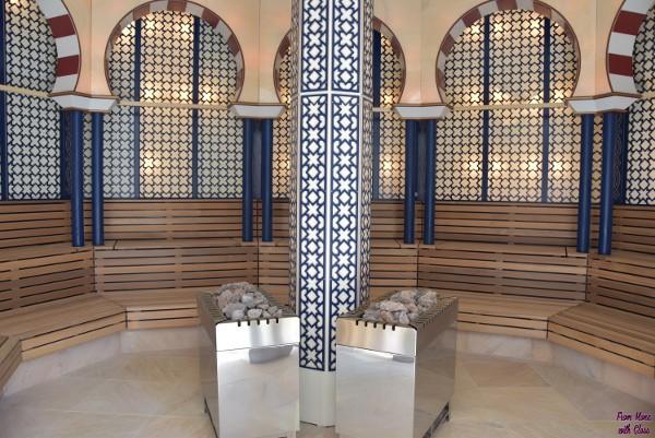 sauna alhambra fmwg