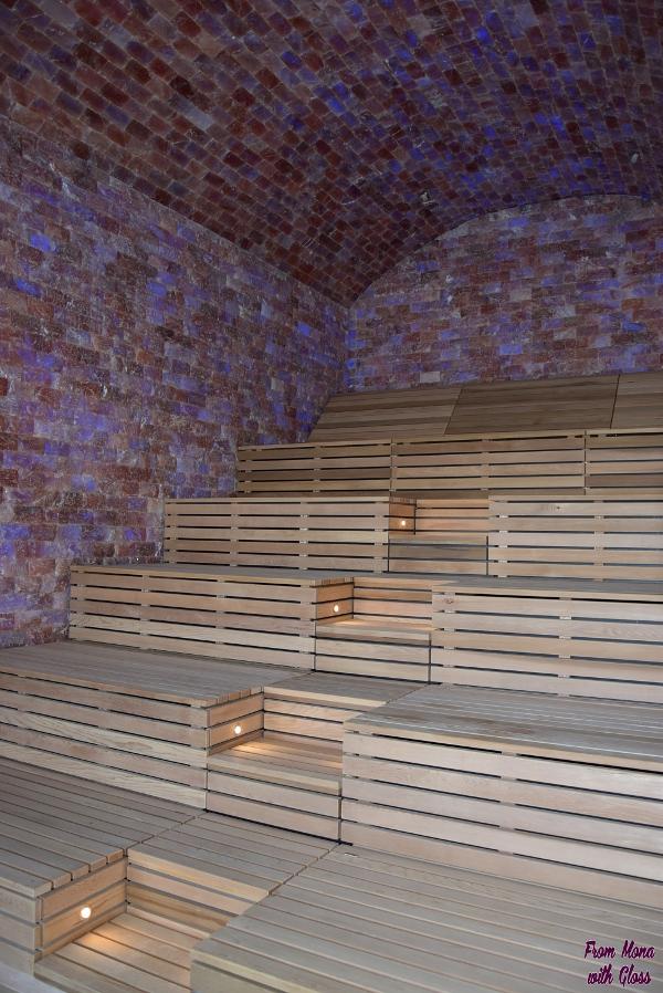 sauna himalaya therme bucuresti fmwg