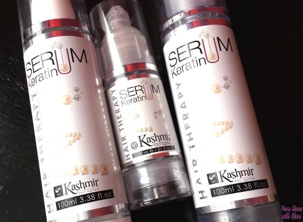 serum keratin kashmir fmwg 2