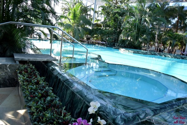 therme fmwg 14