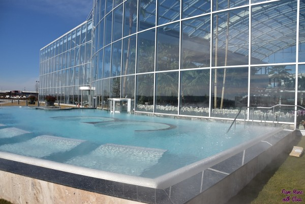 therme fmwg 20