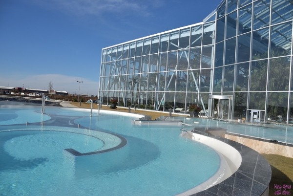 therme fmwg 21