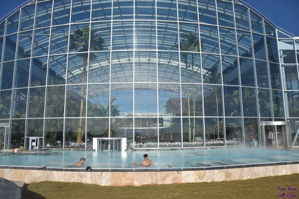 therme fmwg 22