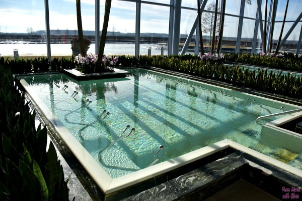 therme fmwg 25
