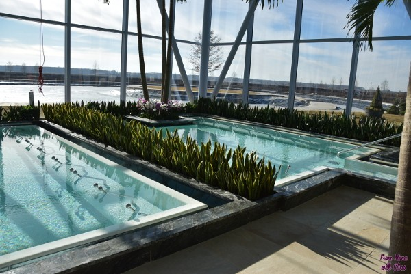 therme fmwg 26