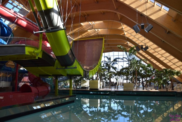 therme fmwg 29