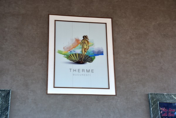 therme fmwg 3