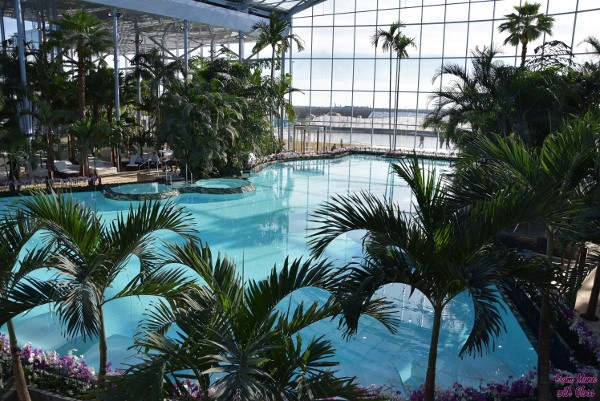 therme fmwg 33