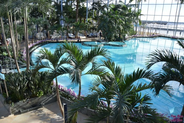 therme fmwg 34