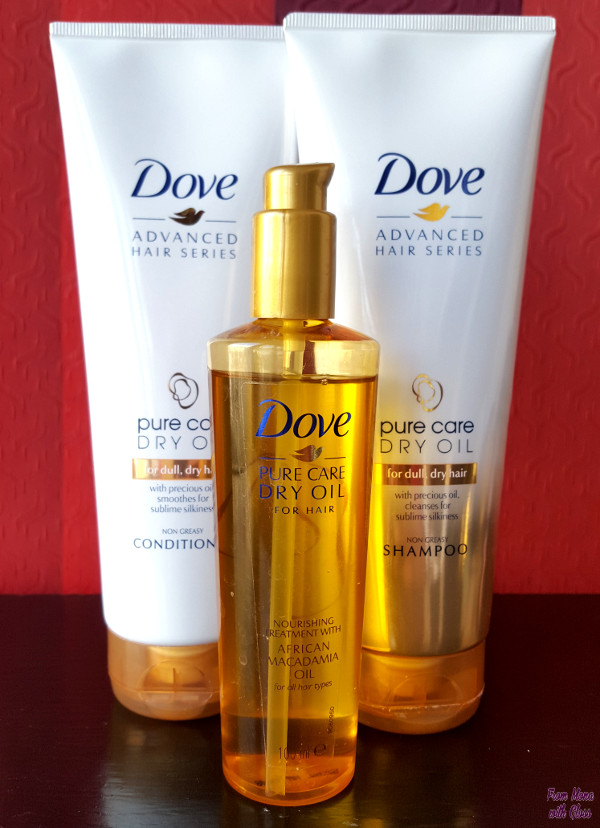 fmwg dove pure care dry oil 1