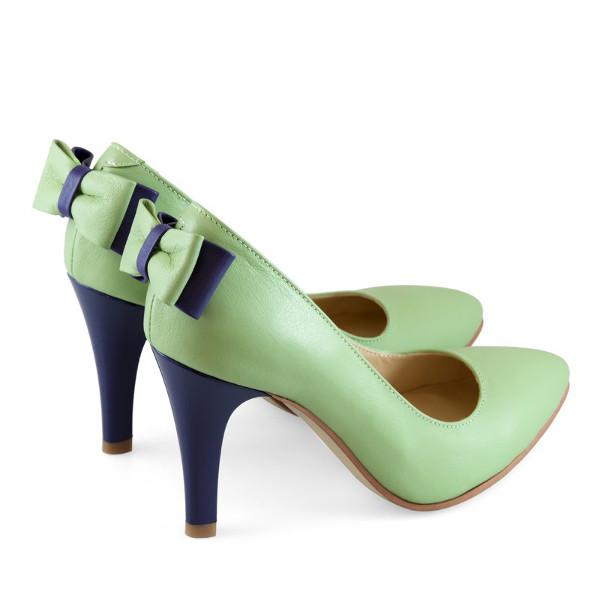 pantofi-stiletto-cu-funda-la-spate-adele-3403-4