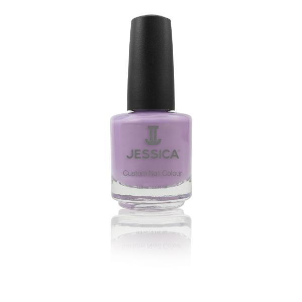 1117 Blushing Violet
