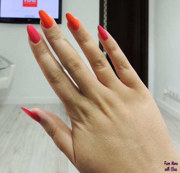 mani 2 1dream beauty studio