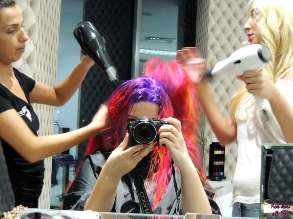 sunset hair fmwg 11