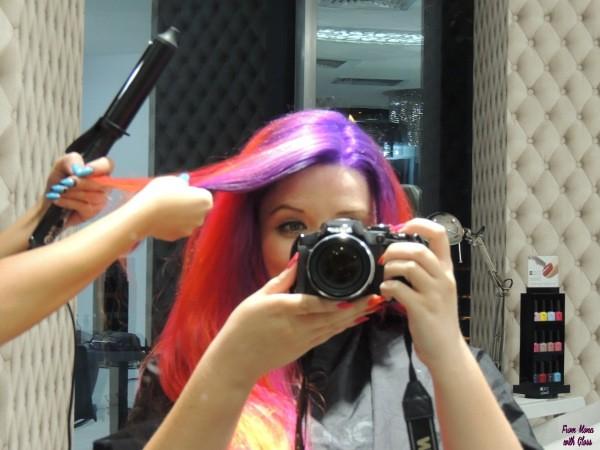 sunset hair fmwg 12