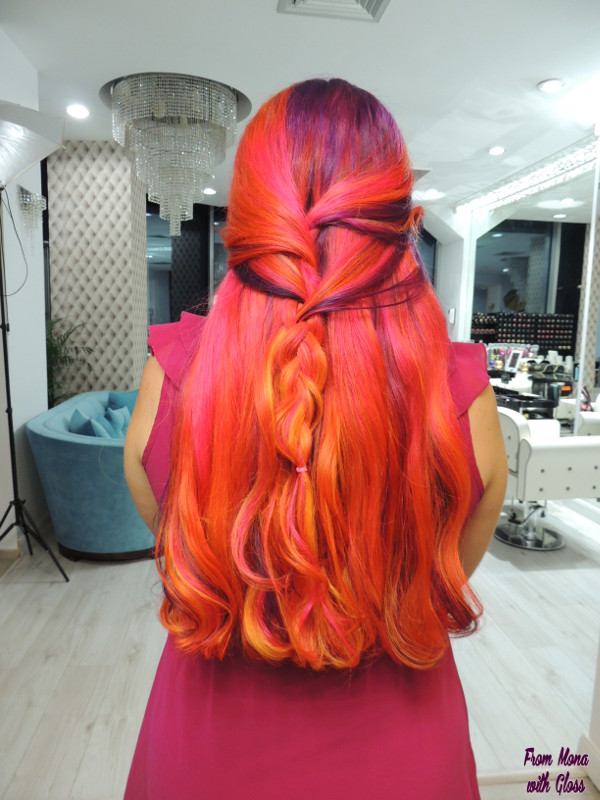 sunset hair fmwg 13