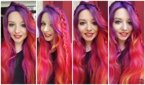 sunset hair fmwg 15
