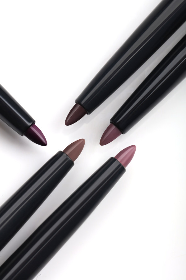 1-what-a-spice-coloour-play-lipliners-319-323