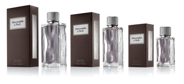 1abercombie-fitch-100-50-30-ml-bottle-box-copy