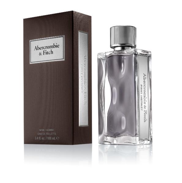 2-abercombie-fitch-100-ml-bottle-box