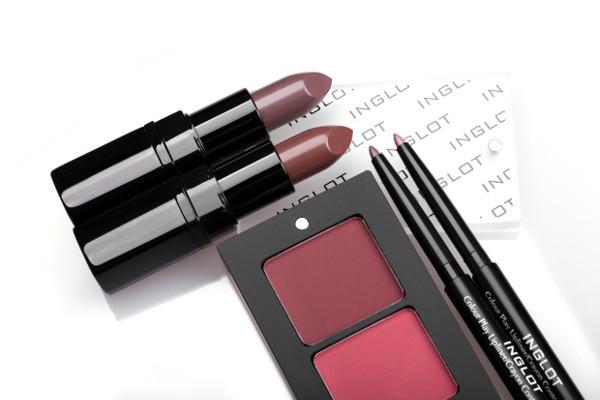 4-what-a-spice-eye-shadows-301-296-lipsticks-442-449-lipliners-320-319