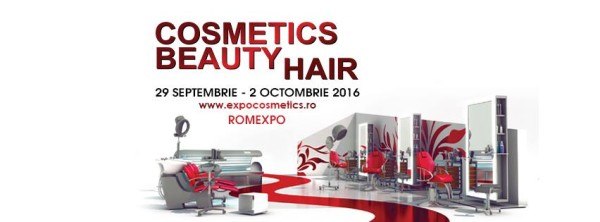 cosmetics-beauty-hair-2016