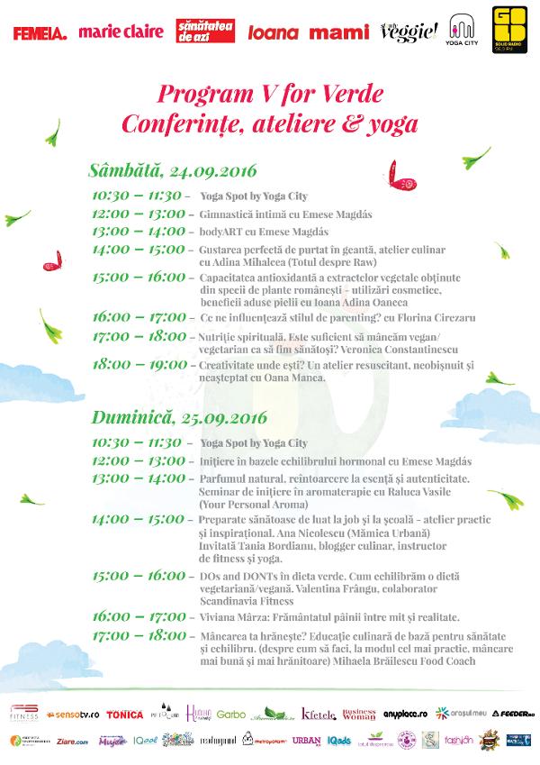 program-v-for-verde