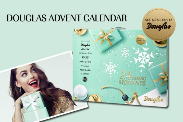 banner_advent-calendar_600