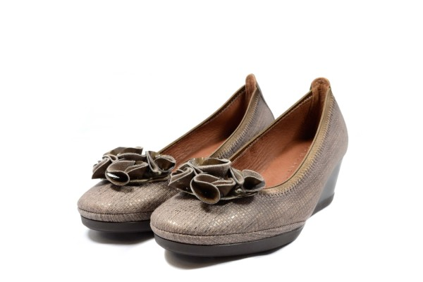 pantofi-din-piele-naturala_hi63755_tejustopo-2