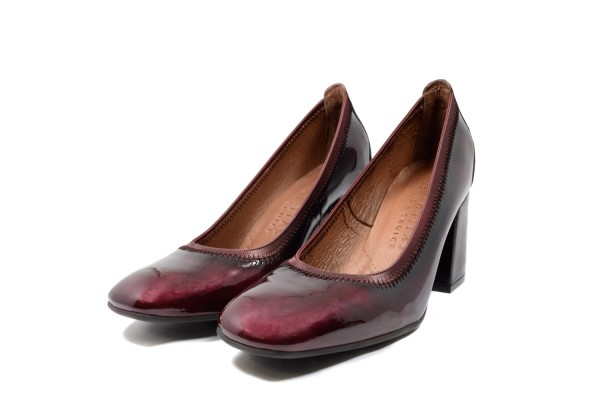 pantofi-din-piele-naturala_hi64031taipeibordo-2