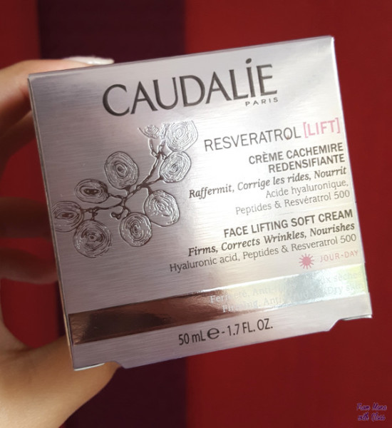 caudalie-resveratrol-lift