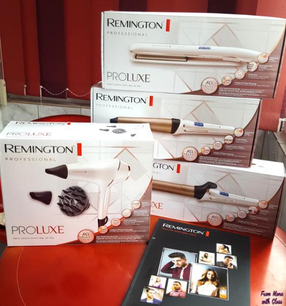 remington-pro-luxe