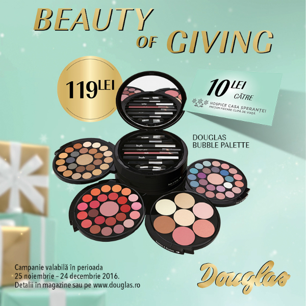 beauty-of-giving_25-nov-600