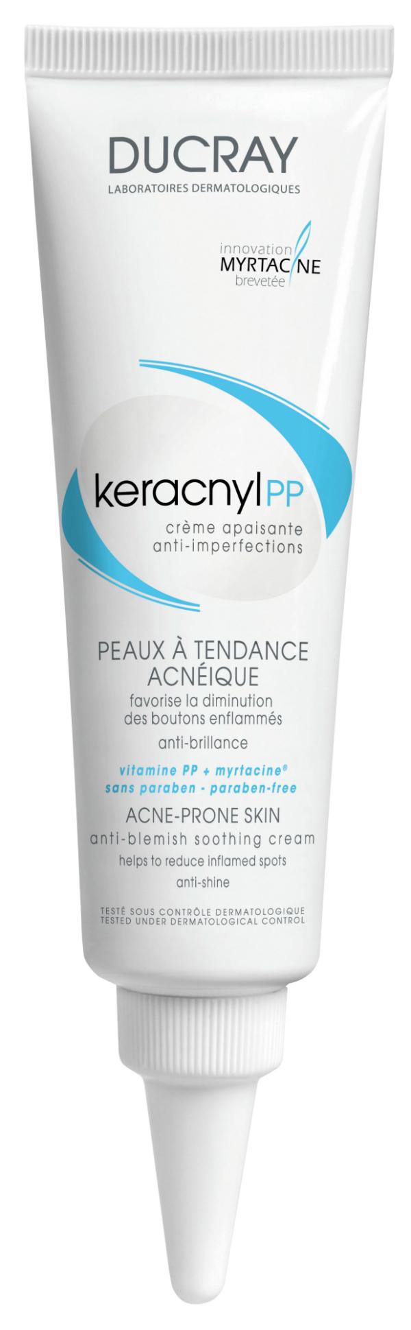 keranyl-pp-nlletube-600-px