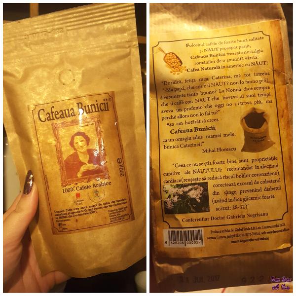 cafeaua-bunicii-fmwg