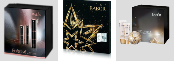 collage-babor