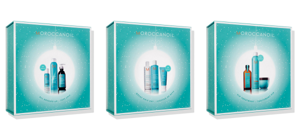 collage-moroccan-oil-600